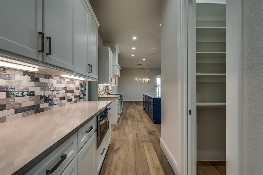 2413 Colonial Lane, Midlothian, Texas 76065 - acquisto real estate best luxury buyers agent in texas shana acquisto inheritance realtor
