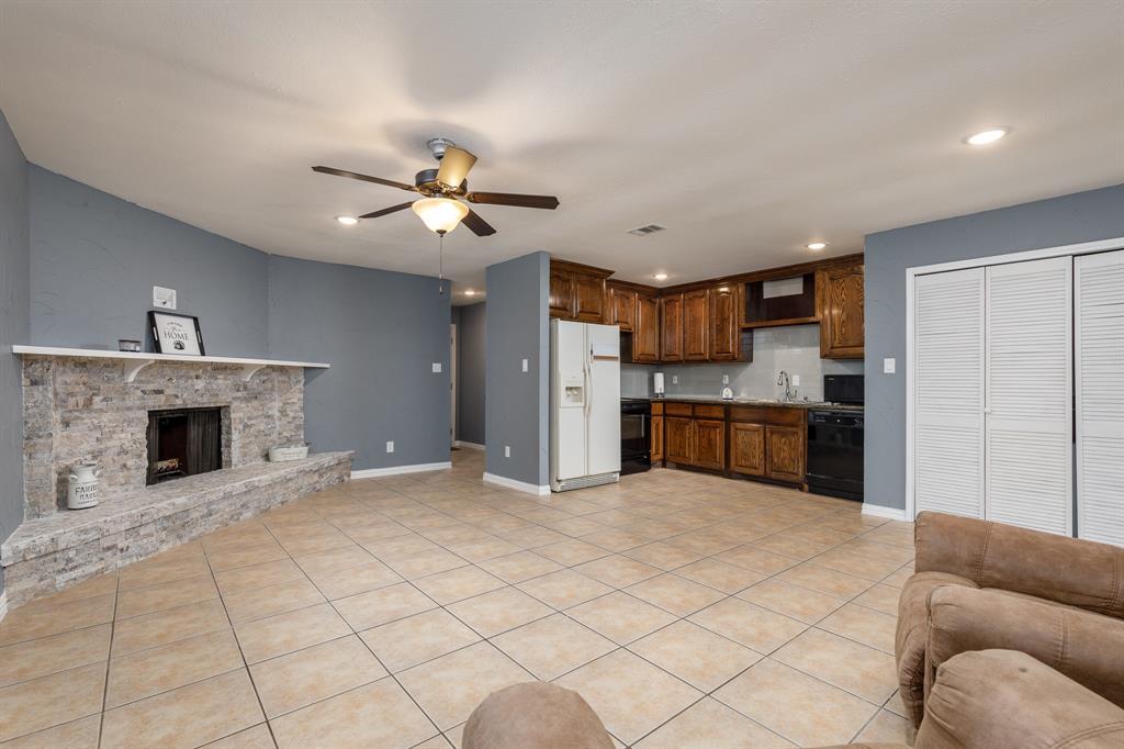 800 Rolling ridge Drive, Allen, Texas 75002 - Acquisto Real Estate best mckinney realtor hannah ewing stonebridge ranch expert