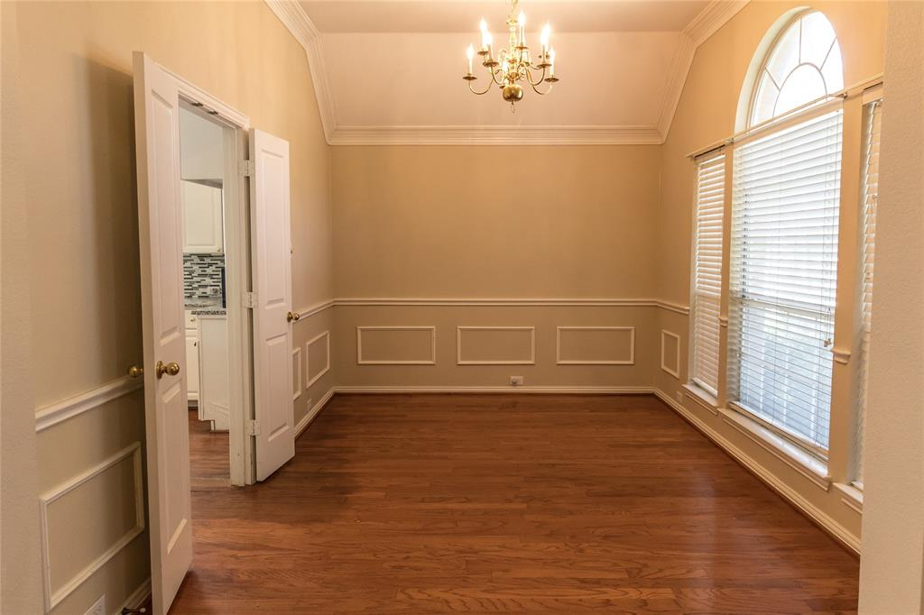 1404 Ranch Hill Drive, Irving, Texas 75063 - Acquisto Real Estate best mckinney realtor hannah ewing stonebridge ranch expert