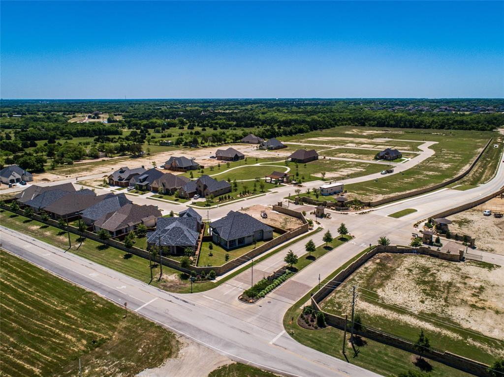 2414 Amesbury Drive, Midlothian, Texas 76065 - acquisto real estate best celina realtor logan lawrence best dressed realtor