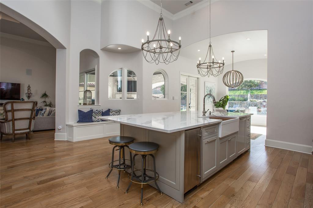 9449 Sagrada Park, Fort Worth, Texas 76126 - acquisto real estate best highland park realtor amy gasperini fast real estate service