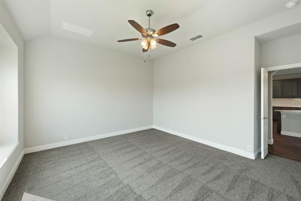 6316 Dartford  Drive, Mesquite, Texas 75181 - acquisto real estate best photo company frisco 3d listings
