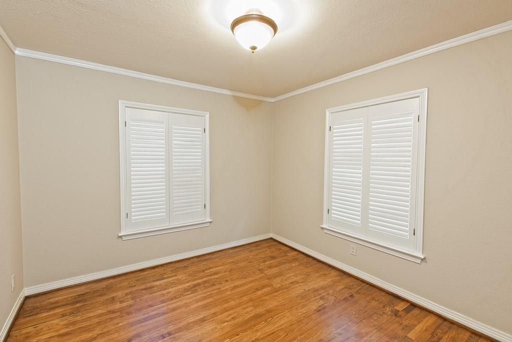 6324 Bordeaux Avenue, Dallas, Texas 75209 - acquisto real estate best luxury buyers agent in texas shana acquisto inheritance realtor