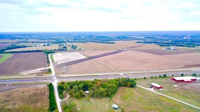 TBD US Hwy 82 Windom, Texas 75492 - Acquisto Real Estate best plano realtor mike Shepherd home owners association expert