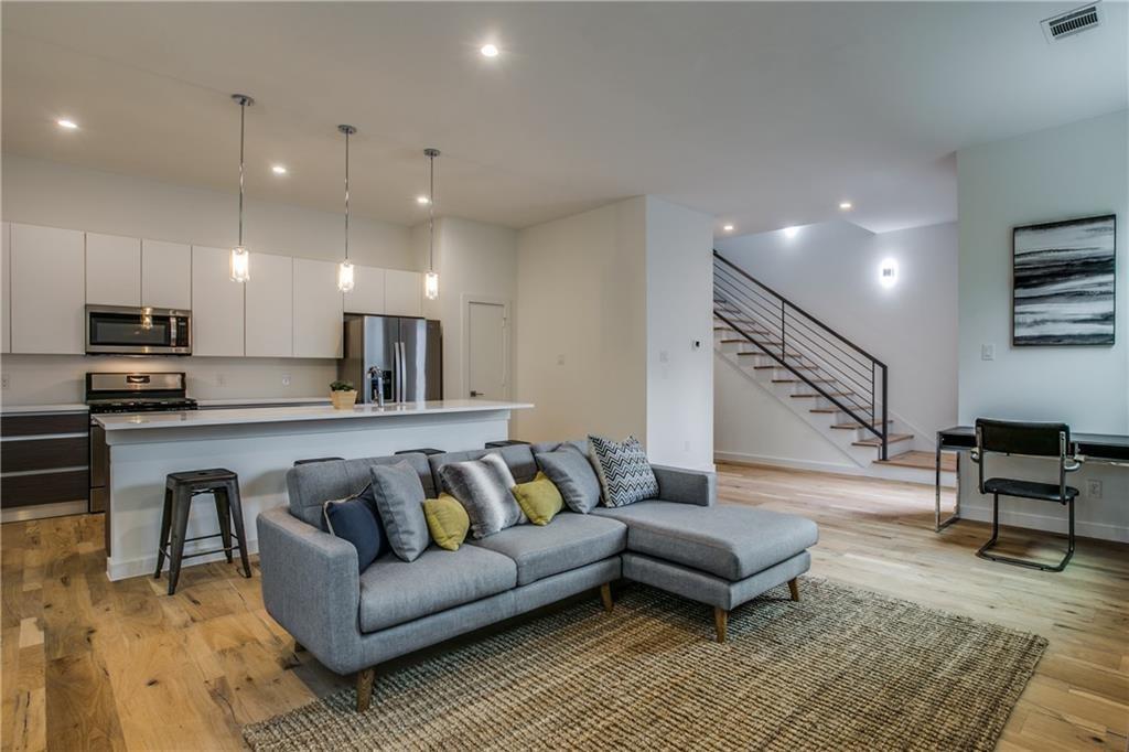 2627 Kimsey Drive, Dallas, Texas 75235 - Acquisto Real Estate best mckinney realtor hannah ewing stonebridge ranch expert