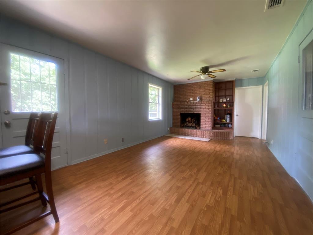 7383 State Highway 19  Athens, Texas 75751 - Acquisto Real Estate best mckinney realtor hannah ewing stonebridge ranch expert