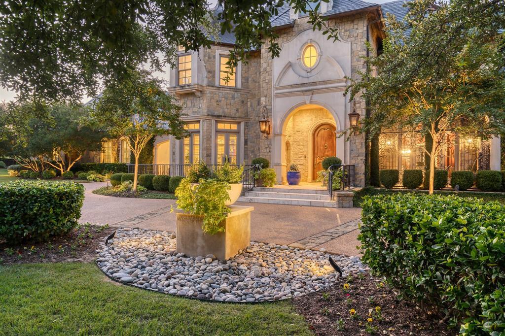 1502 Wills Court, Westlake, Texas 76262 - Acquisto Real Estate best frisco realtor Amy Gasperini 1031 exchange expert