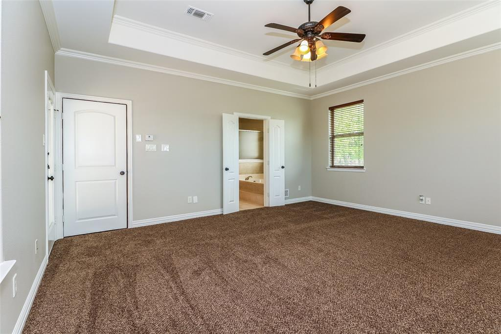 2773 Nelson Wyatt Road, Mansfield, Texas 76063 - acquisto real estate best listing agent in the nation shana acquisto estate realtor