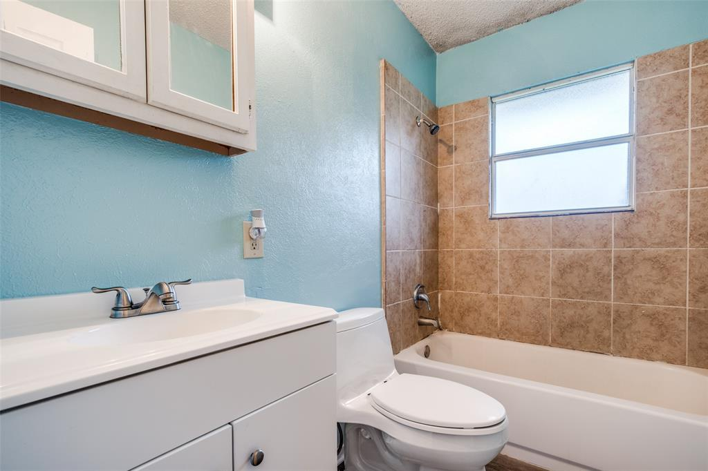410 Paddy Street, Mesquite, Texas 75149 - acquisto real estate best real estate company to work for