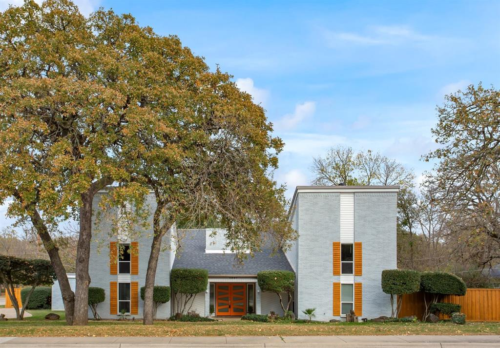 1507 Fielder Road, Arlington, Texas 76012 - acquisto real estate mvp award real estate logan lawrence