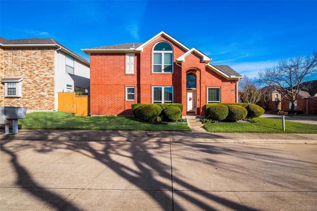 18934 Ravenglen Court, Dallas, Texas 75287 - Acquisto Real Estate best mckinney realtor hannah ewing stonebridge ranch expert