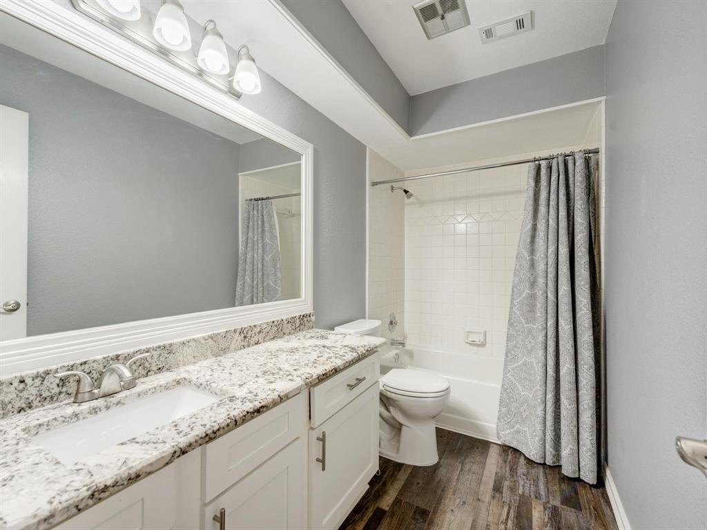1516 Valencia Drive, Plano, Texas 75074 - acquisto real estate best photo company frisco 3d listings