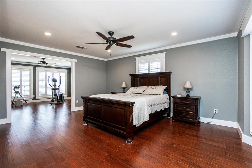 4650 Hwy 144  Daingerfield, Texas 75638 - acquisto real estaet best boutique real estate firm in texas for high net worth sellers