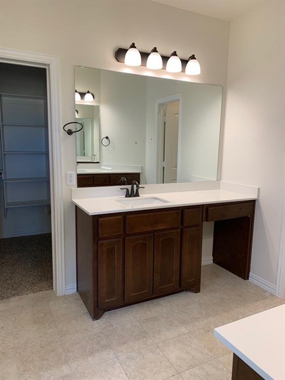 4601 Oriole Drive, Sherman, Texas 75092 - acquisto real estate best highland park realtor amy gasperini fast real estate service