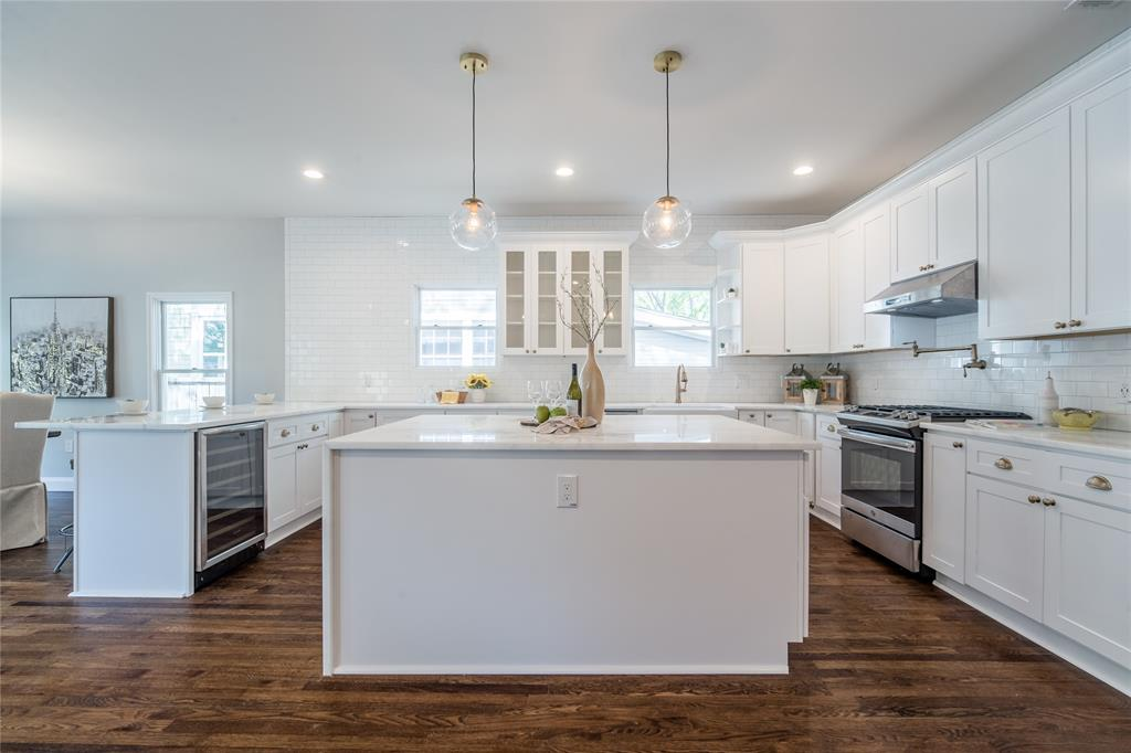 4706 Junius Street, Dallas, Texas 75246 - Acquisto Real Estate best mckinney realtor hannah ewing stonebridge ranch expert