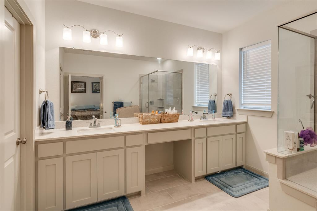 4506 Spanish Indigo Lane, Arlington, Texas 76005 - acquisto real estate best realtor dallas texas linda miller agent for cultural buyers