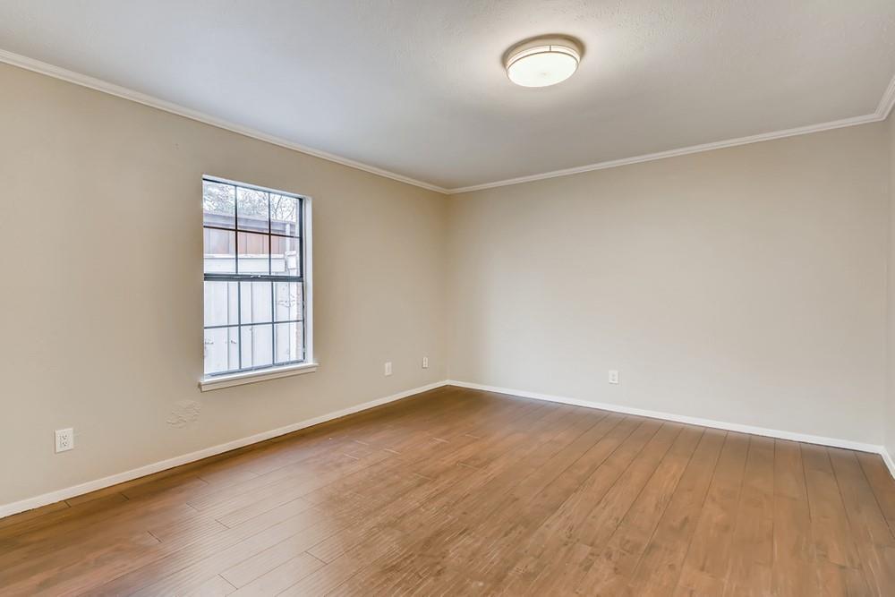 121 Kingsbridge Drive, Garland, Texas 75040 - acquisto real estate best new home sales realtor linda miller executor real estate