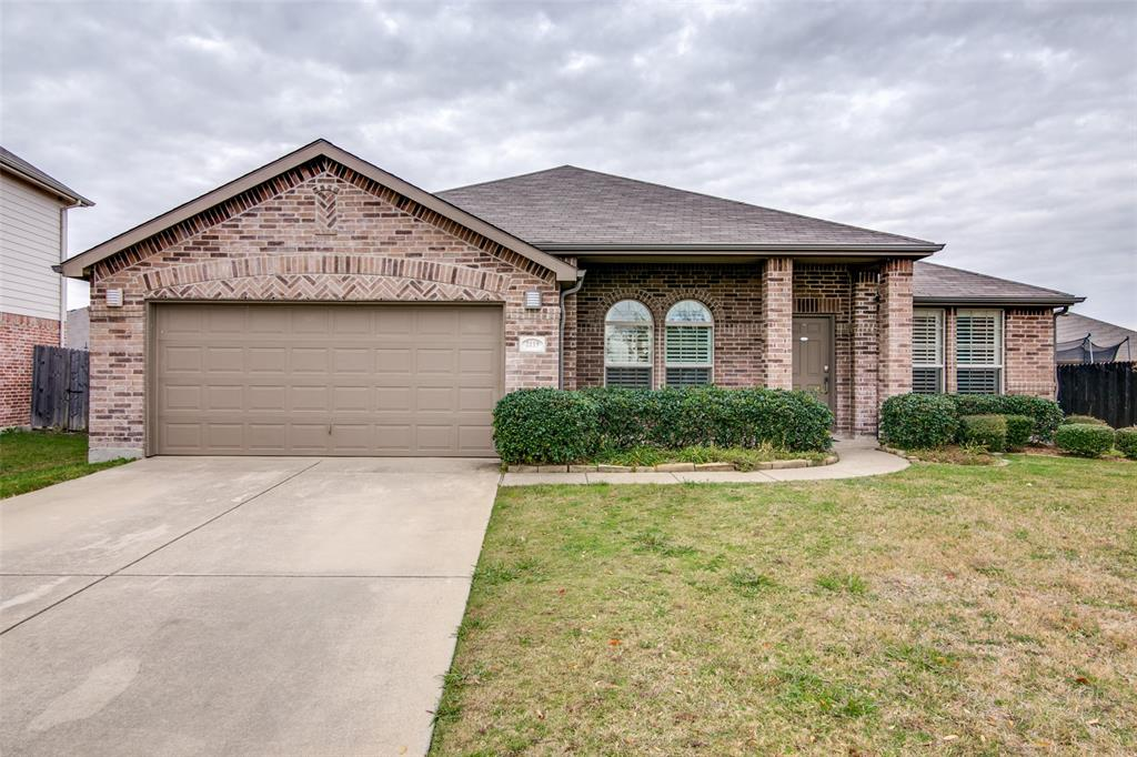 2119 Rains County Road, Forney, Texas 75126 - Acquisto Real Estate best frisco realtor Amy Gasperini 1031 exchange expert