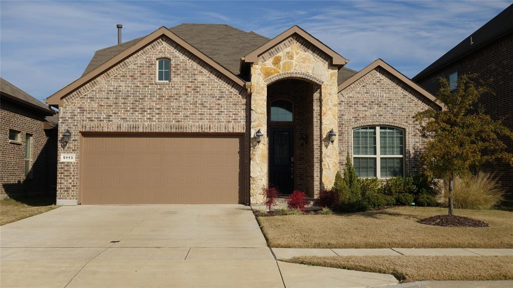 5113 Dominica Lane, Fort Worth, Texas 76244 - Acquisto Real Estate best plano realtor mike Shepherd home owners association expert
