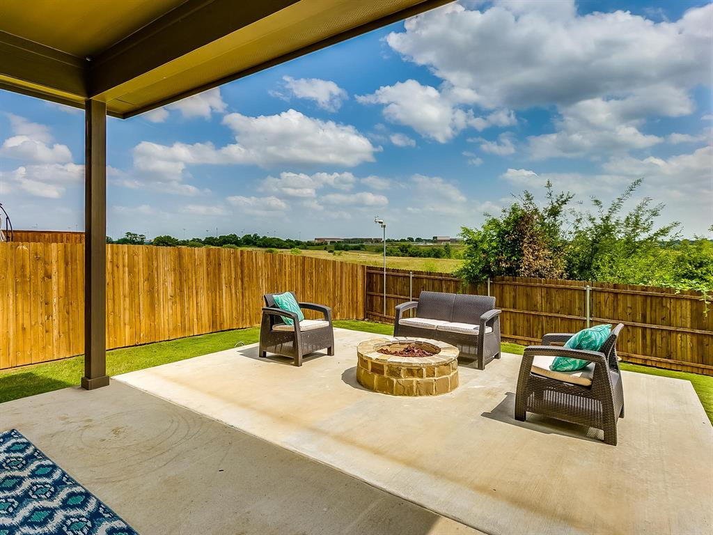 5113 Chisholm View Drive, Fort Worth, Texas 76123 - acquisto real estate nicest realtor in america shana acquisto