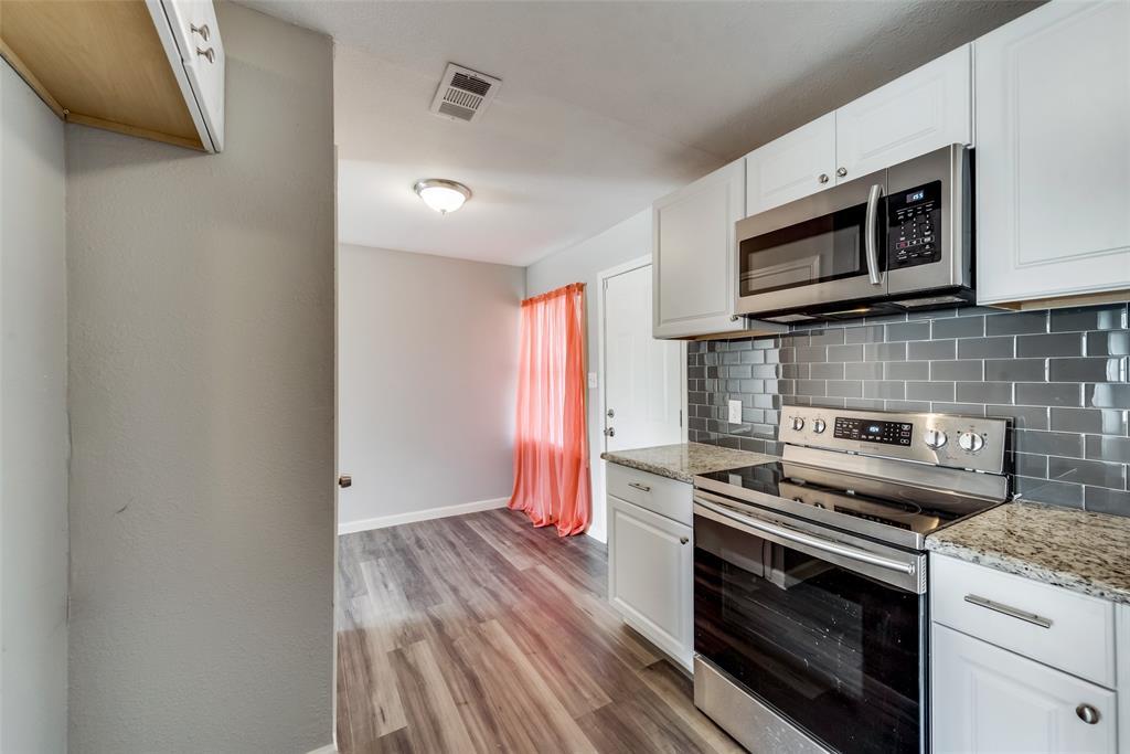 5513 Ramey Avenue, Fort Worth, Texas 76112 - acquisto real estate best celina realtor logan lawrence best dressed realtor