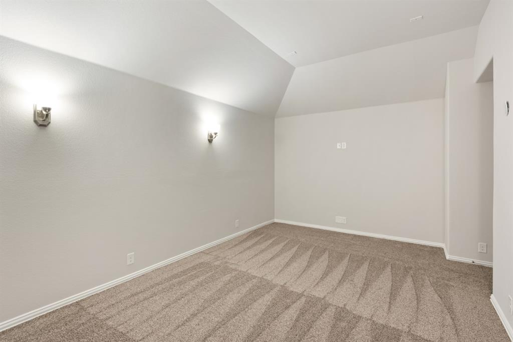 6316 Dartford  Drive, Mesquite, Texas 75181 - acquisto real estate best real estate follow up system katy mcgillen