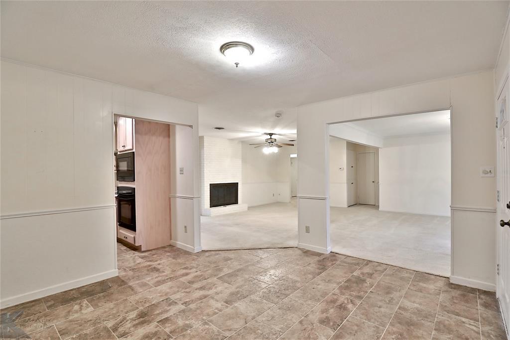 2033 Greenbriar Drive, Abilene, Texas 79605 - acquisto real estate best luxury buyers agent in texas shana acquisto inheritance realtor