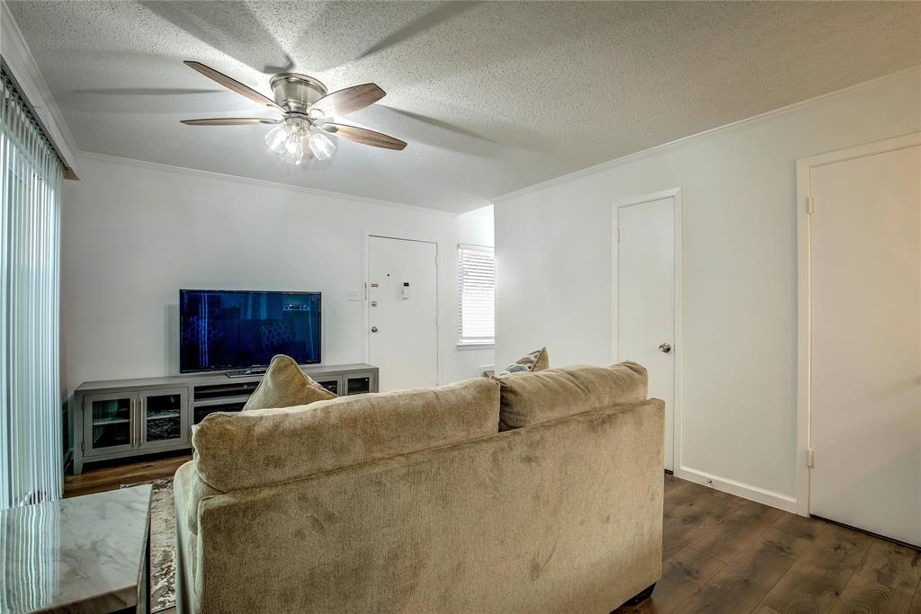 12802 Midway Road, Dallas, Texas 75244 - acquisto real estate best the colony realtor linda miller the bridges real estate