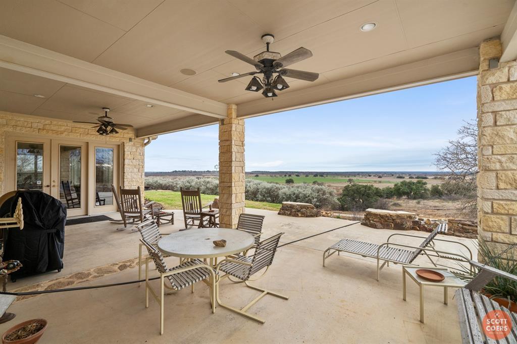 10500 CR 225  Brownwood, Texas 76801 - acquisto real estate best realtor dfw jody daley liberty high school realtor