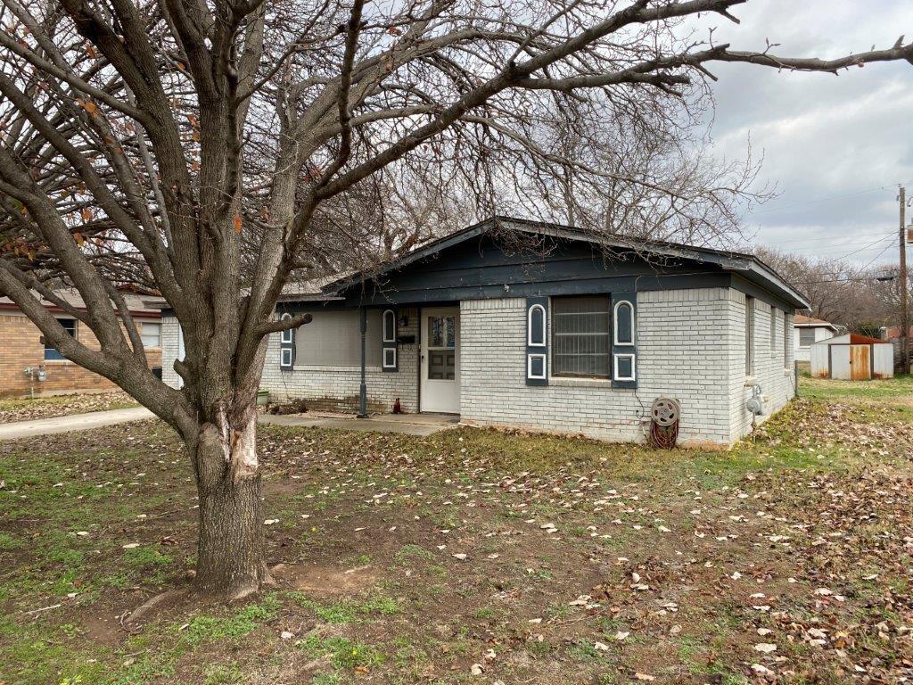 3912 Lakewood Drive, Lake Worth, Texas 76135 - acquisto real estate best allen realtor kim miller hunters creek expert