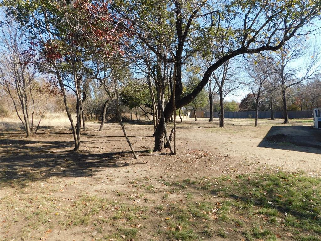 173 Classic Country Court, Springtown, Texas 76082 - acquisto real estate smartest realtor in america shana acquisto