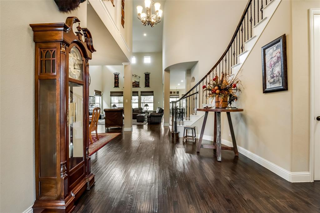 9451 Blanco Drive, Lantana, Texas 76226 - acquisto real estate best flower mound realtor jody daley lake highalands agent of the year