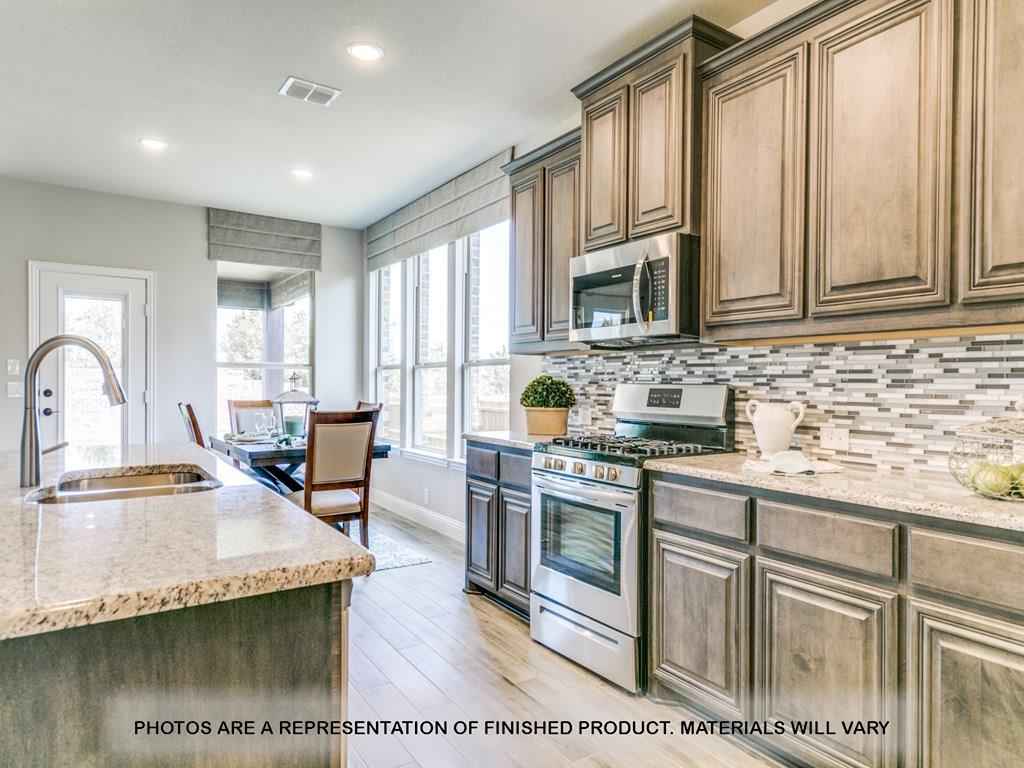 137 Wenham Way, Forney, Texas 75126 - acquisto real estate best investor home specialist mike shepherd relocation expert