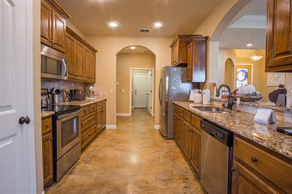 10 Liberty Court, Wichita Falls, Texas 76306 - acquisto real estate best real estate company in frisco texas real estate showings