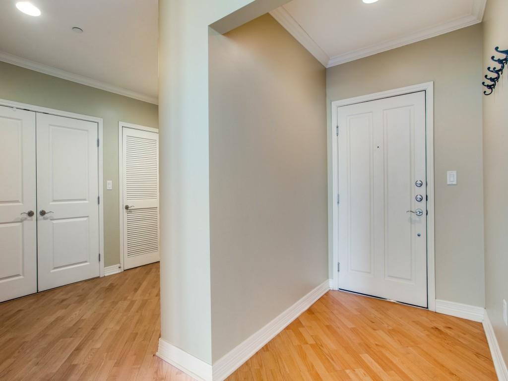 500 Throckmorton  Street, Fort Worth, Texas 76102 - acquisto real estate best prosper realtor susan cancemi windfarms realtor