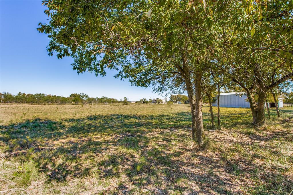 609 Seventh Street, Gunter, Texas 75058 - Acquisto Real Estate best mckinney realtor hannah ewing stonebridge ranch expert