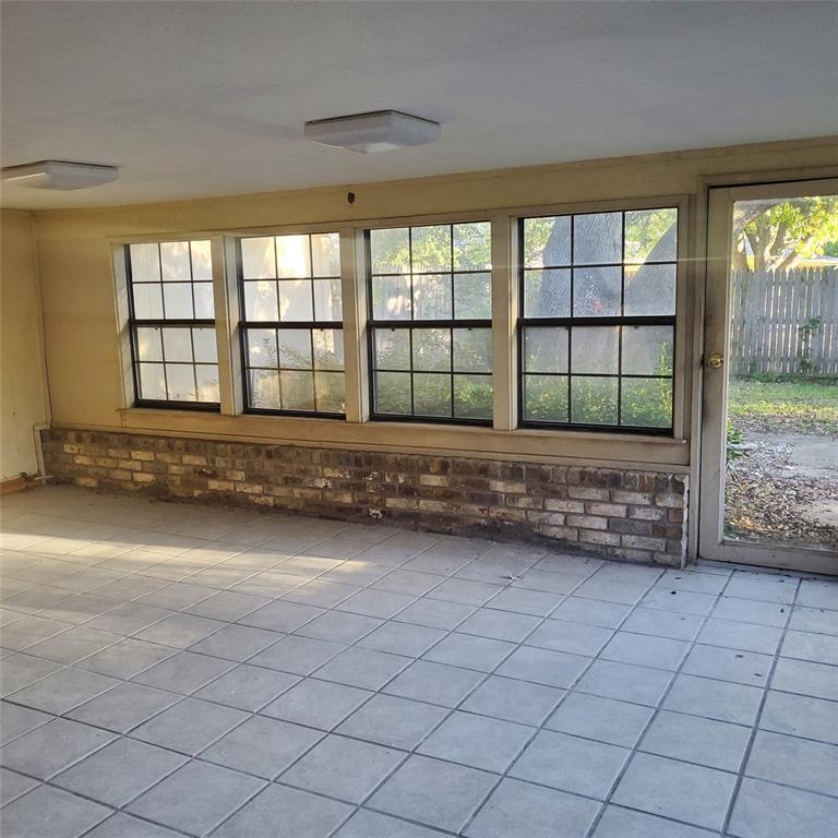 2712 Winterplace Circle, Plano, Texas 75075 - acquisto real estate best listing agent in the nation shana acquisto estate realtor