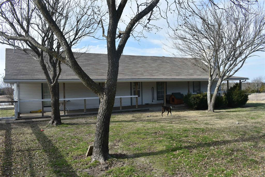 5110 County Road 1101 Celeste, Texas 75423 - Acquisto Real Estate best frisco realtor Amy Gasperini 1031 exchange expert