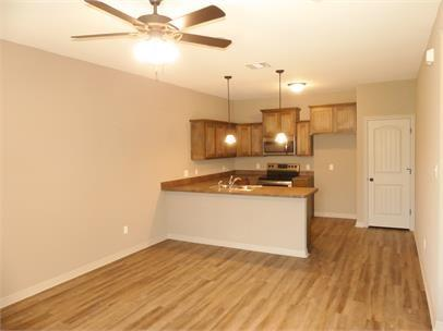 101 Capps Street, Rio Vista, Texas 76093 - Acquisto Real Estate best mckinney realtor hannah ewing stonebridge ranch expert