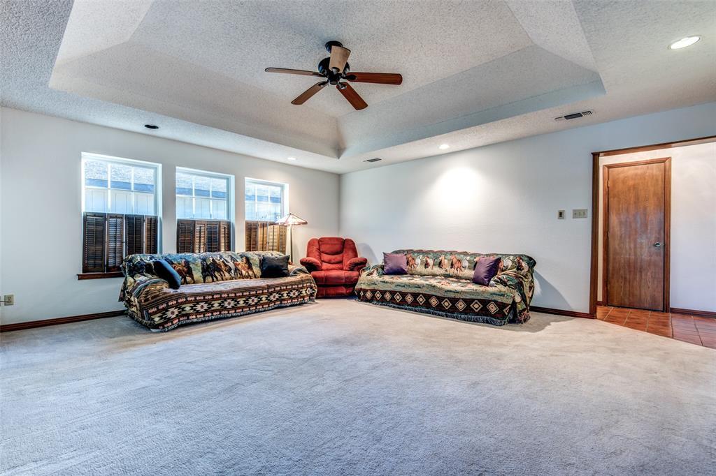 13960 Allen  Trail, Roanoke, Texas 76262 - acquisto real estate best photos for luxury listings amy gasperini quick sale real estate