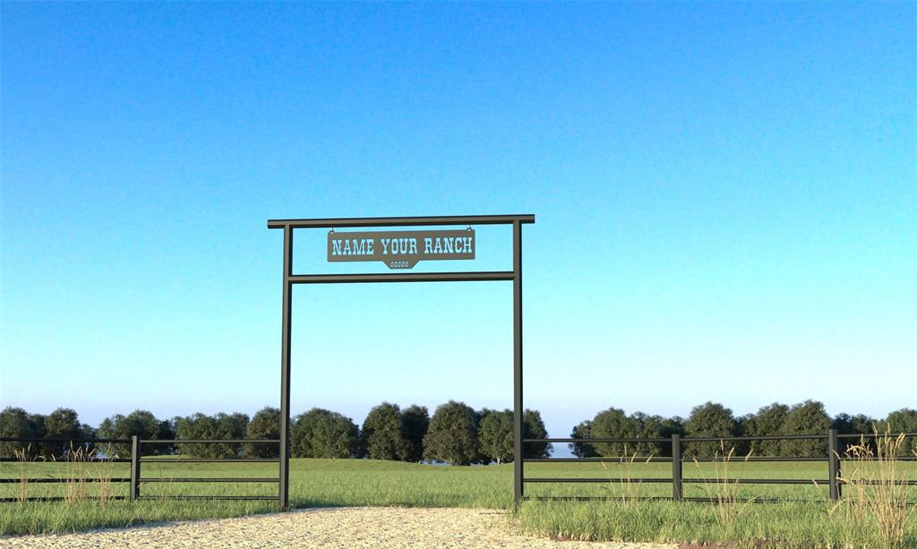 Lot 9 US Highway 69  Point, Texas 75472 - acquisto real estate best frisco real estate agent amy gasperini panther creek realtor