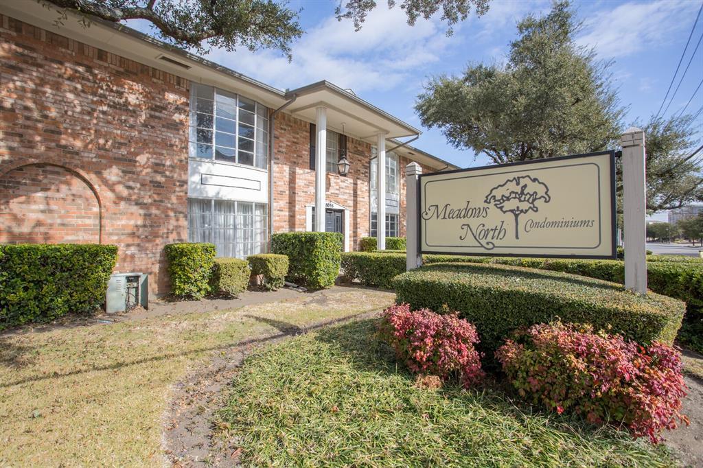 8055 Meadow  Road, Dallas, Texas 75231 - Acquisto Real Estate best mckinney realtor hannah ewing stonebridge ranch expert
