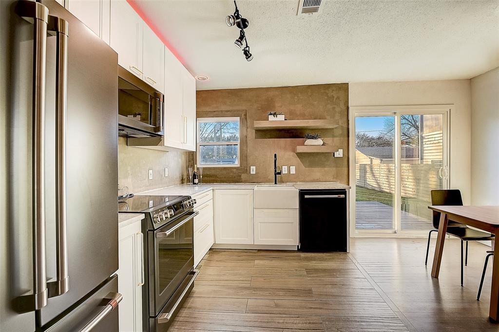 7307 Kaywood Drive, Dallas, Texas 75209 - acquisto real estate best designer and realtor hannah ewing kind realtor