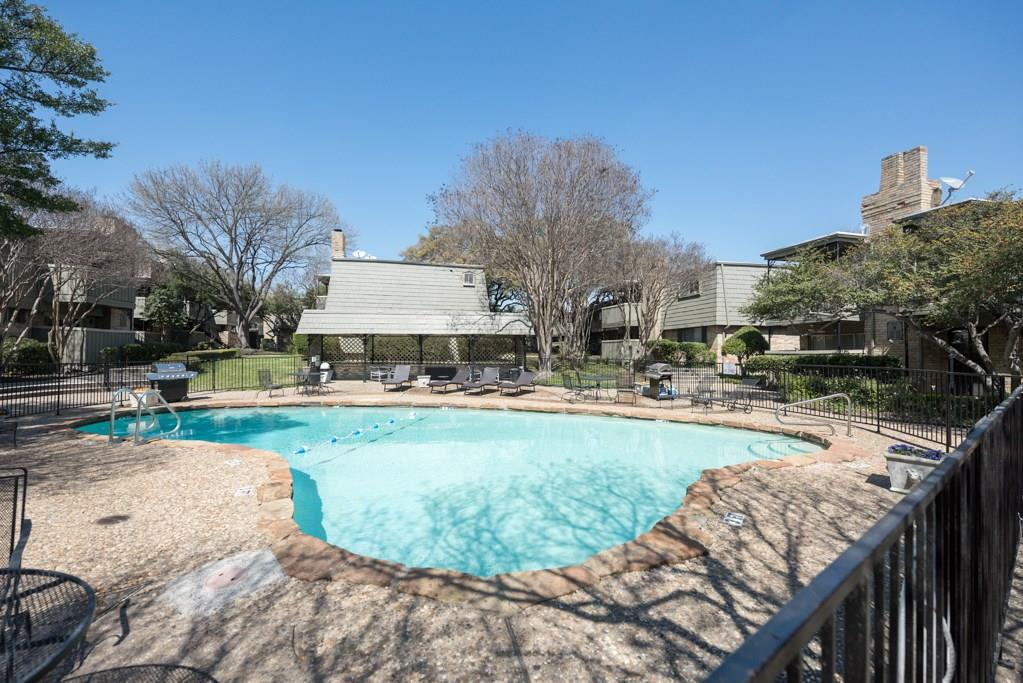7705 Meadow Park Drive, Dallas, Texas 75230 - acquisto real estate best prosper realtor susan cancemi windfarms realtor