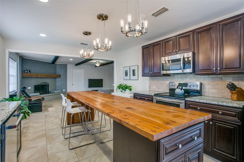 1412 Linden Drive, Plano, Texas 75075 - acquisto real estate best real estate company in frisco texas real estate showings