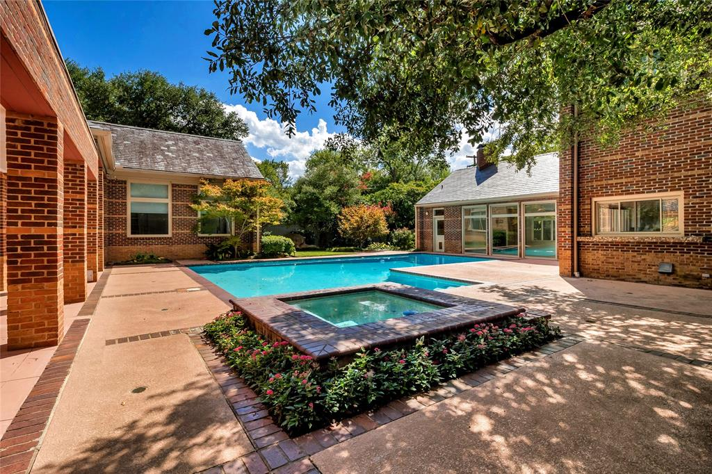 10131 Hollow Way Road, Dallas, Texas 75229 - acquisto real estate best listing photos hannah ewing mckinney real estate expert