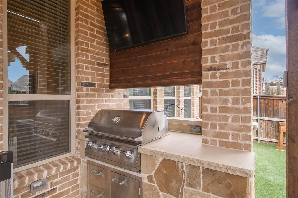 6008 Kenyon Court, Flower Mound, Texas 75028 - acquisto real estate best photo company frisco 3d listings