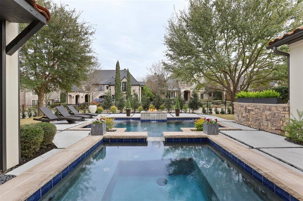 6300 Saint Michael Drive, McKinney, Texas 75072 - acquisto real estate best plano real estate agent mike shepherd