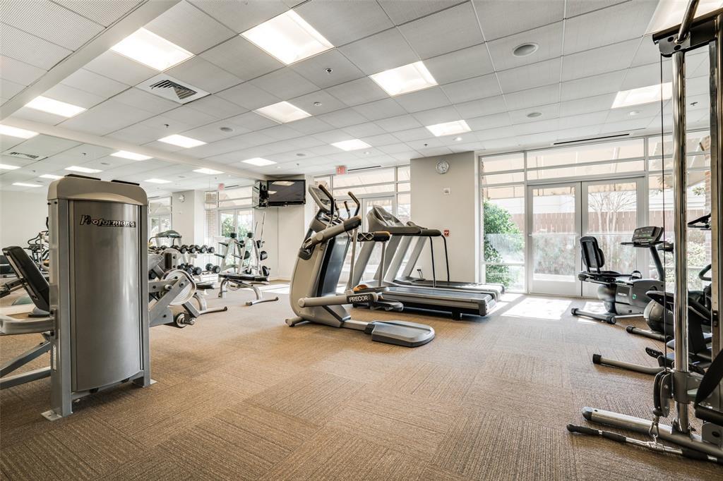4611 Travis Street, Dallas, Texas 75205 - acquisto real estate nicest realtor in america shana acquisto