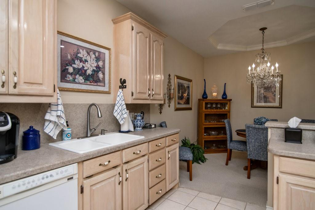 2126 Lakeforest Drive, Weatherford, Texas 76087 - acquisto real estate best new home sales realtor linda miller executor real estate